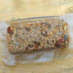 Semínkový chléb