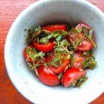 Šrucha: tři recepty ke zdraví